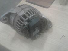 Bosch AL9960LH New Alternator