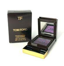 Tom Ford Private Shadow ~ 04 Tempete Bleue ~ .04 oz BNIB