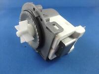 Genuine Beko Washing Machine Jet Water Drain Pump Motor WMB71231LA WMB 71231 LA