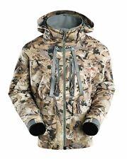 Sitka Delta Marsh Hunting Jacket And Pants Set-2XL,XL