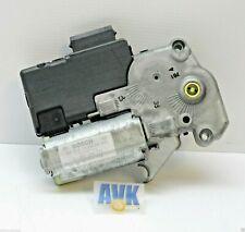 Schiebedachmotor  90503754, 0390201643, Opel Astra G, Vectra B