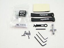 NEW KYOSHO ULTIMA Tools & Hardware KU23