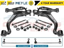 FOR LAND ROVER RANGE ROVER SPORT 05-13 FRONT LOWER SUSPENSION CONTROL ARMS LINKS