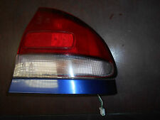 Taillight Right Mazda 626 Ge Hatchback Bj.95 For: 11P Solomon Blue