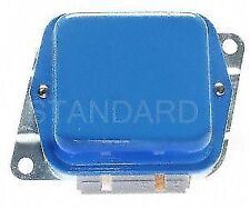 Standard Motor Products VR166 New Alternator Regulator