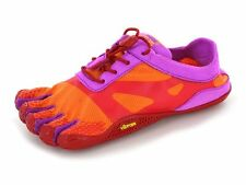 Vibram ELX-LS  Orange