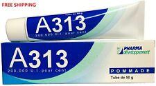 A313 Vitamin A Retinal Pommade 1.7 oz (50g) - Avibon alternative