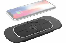 Scosche UQ01 Direct Fit Wireless Fast Charging Magnetic Mount | Universal OEM