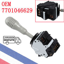 terrupteurs de phare Clignotant pour renault Twingo C06_1.2 16V OEM 7701046629