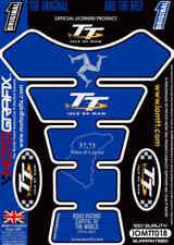 Productos de cuidado, limpieza y protección Motografix para motos