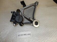 selle de frein arrière caliper Honda CB1300 SC54 année fab. 03-04 SANS ABS NEUF