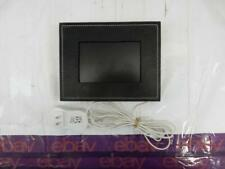 Parrot Cameo Digital Picture Frame 7in DF7700
