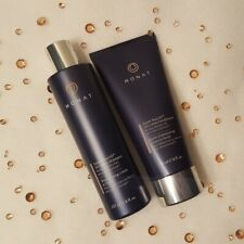 Monat Super Nourish Shampoo + Conditioner For Dry, Ultra-Dry Hair
