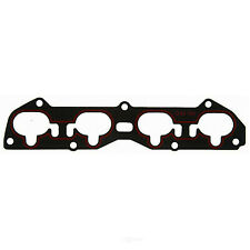 93-03 Ford Probe Mazda 2.0L Engine Intake Manifold Gasket FEL-PRO MS96149
