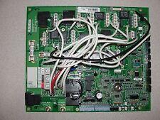 Spa control / Catalina spa circuit board cat800M3 S/N 54422