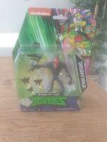 Tmnt Teenage Mutant Ninja Turtles Origami Ninja (New Sealed)