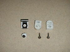 Panasonic bread machine Heating Element Supports SD-BT51P Parts