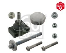 SMART ROADSTER 452.432 0.7 Ball Joint Left or Right 03 to 05 M160.921 Suspension