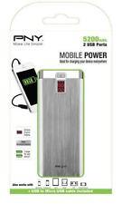 Batteries et chargeurs universel pour matériel de radiocommunication
