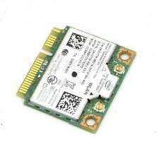 Wireless-N Mini-Card 7260HMW-AN Band Dual WIFI Bluetooth 4.0 For Intel HOT