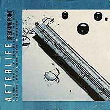Afterlife - Breaking Point (NEW CD)