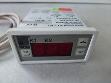 Rittal Sk 3114.100, Rittal Regolatore Temperatura, Free Shipping