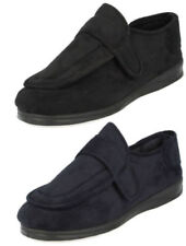 Chaussures bleus Padders pour homme