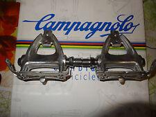 NOS  Campagnolo Athena C record era pedal new old stock
