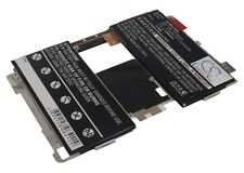 Li-Polymer Battery for Blackberry Playbook SQU-1001 Playbook 64GB 1ICP4/58/116-2