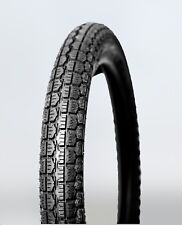 2.75-19 Rear Front tire vintage motorcycle BEST QUALITY / ITALIAN CLASSIC TIRE