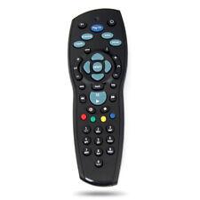 Australia Foxtel TV Remote Control Replacement Foxtel Mystar HD PayTV IQ2 IQ3