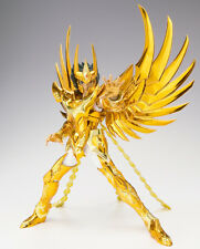 [FROM JAPAN]Saint Seiya Myth Cloth Phoenix Ikki God Cloth Action Figure Bandai