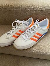 Adidas Nite Jogger U.K. 12