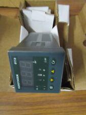 Eurotherm 0116 PID Temperatura Controllore 48x56 RST termocoppia in A9 4683744