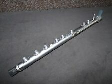 Original Bmw Serie 5 F10 F11 7er F02 F01 Acumulador