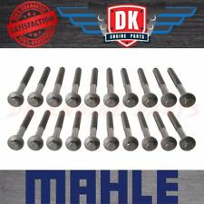 08-10 Ford Powerstroke 6.4L Diesel - MAHLE Cylinder Head Bolts (Long)