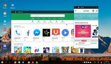 PrimeOs Linux - Bring Android to Your Pc. Usb Stick Great for New & Old Pcs
