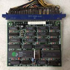 NEW SEGA 1990 City Candy JAMMA  Test Board 837-7419