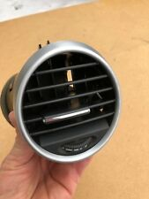 06-11 MERCEDES W164 ML350 DASH RIGHT PASSANGER AC A/C HEATER AIR VENT GRILL- OEM