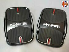 Koowheel New Cool hover shoes self balancing scooter electric present gift