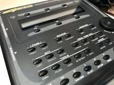Voice System GENIUS Midi File