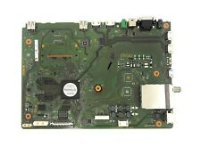 Sony KDL-46NX720 Main Board A-1811-291-A