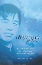 The Heavenly Man: The Remarkable True Story of Chi