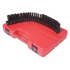 Sunex Tools 1848 48 Pc. 1/4