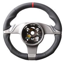 PORSCHE volant Nouveau rapportent 911 958 970 987 997 Boxster Carrera 77048