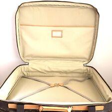 valise souple louis vuitton
