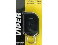 * Directed 7211V Viper Responder One Replacement Remote