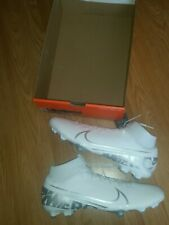 MENS NIKE SUPERFLY ACADEMY SOCK FOOTBALL BOOTS SIZE 11