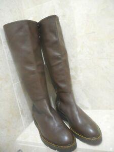 Hobbs Winter Boots UK 5 38 BRAND NEW RRP £265