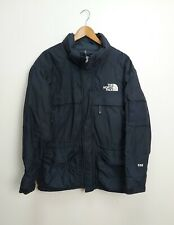 The North Face McMurdo 550 Down Winter Jacket - Medium